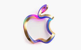 réparateur professionnel iPhone