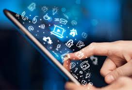 Formation sur les Nouvelles Technologies