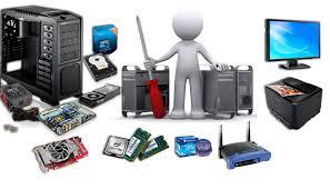 Problèmes d'Installation d'outils numériques