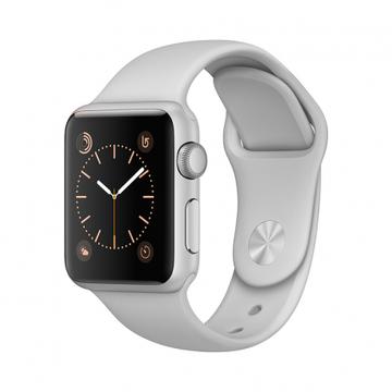 Apple Watch Série 1