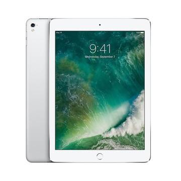 iPad Pro 97 Wifi