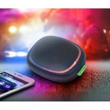 Enceinte Bluetooth Portable M-330DJ