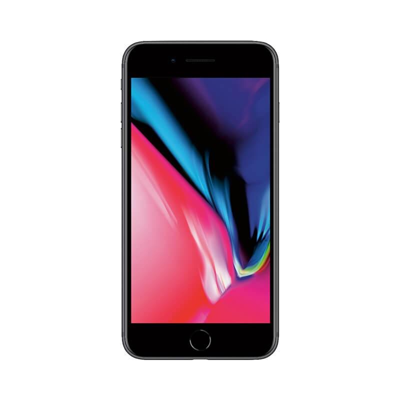 iphone-8-plus (3).jpg