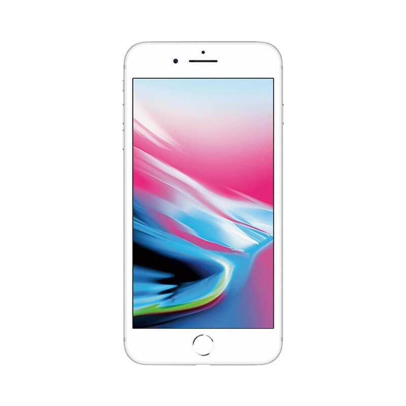 iphone-8-plus (4).jpg